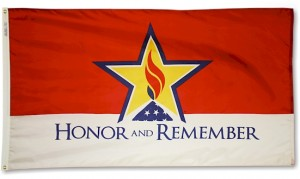 HonorRemember